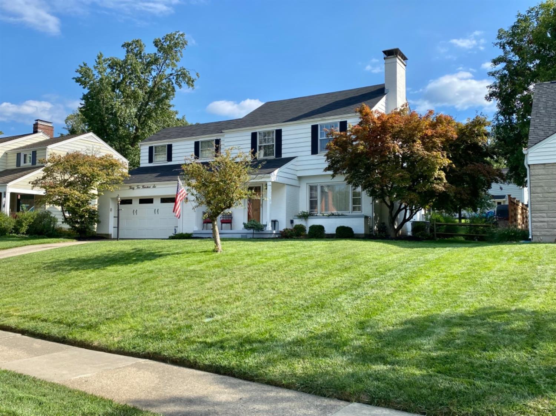 3206 Hampton Place Property Photo 1