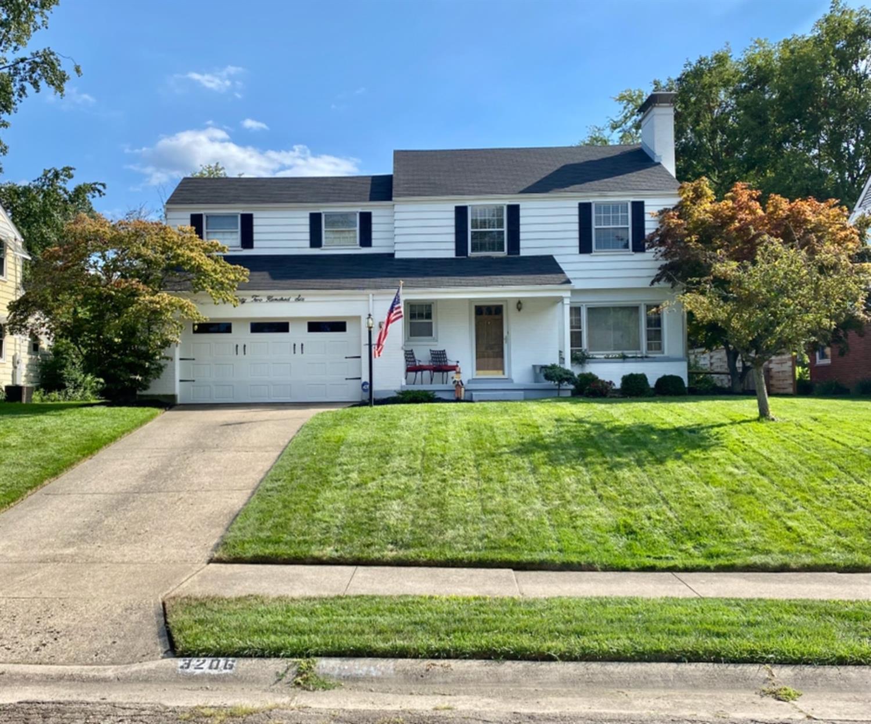 3206 Hampton Place Property Photo 3