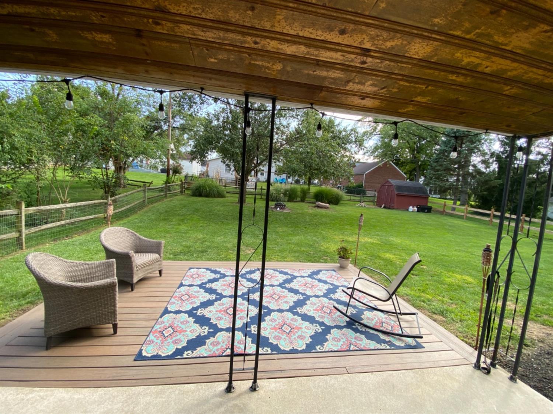 3206 Hampton Place Property Photo 7