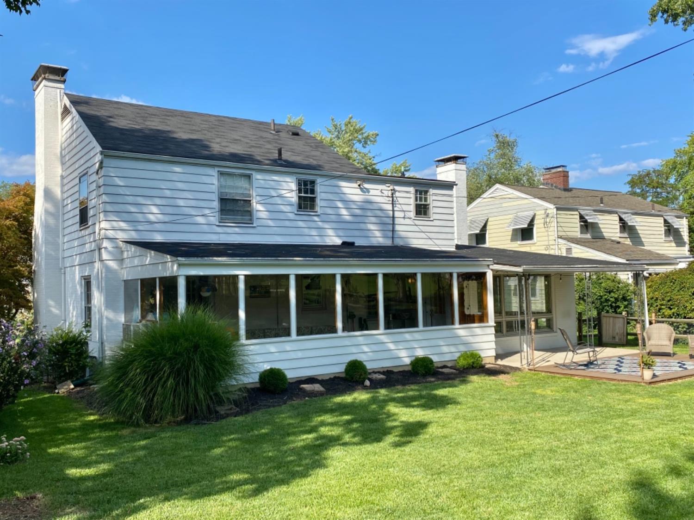 3206 Hampton Place Property Photo 8