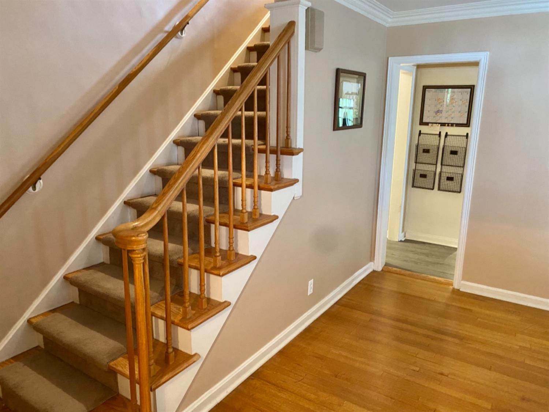 3206 Hampton Place Property Photo 9