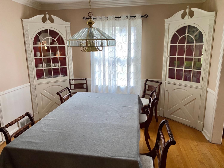 3206 Hampton Place Property Photo 10