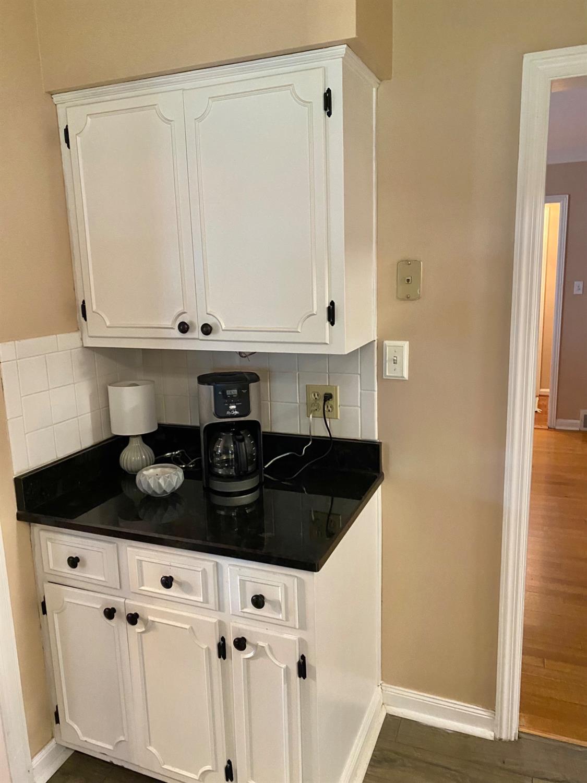 3206 Hampton Place Property Photo 17
