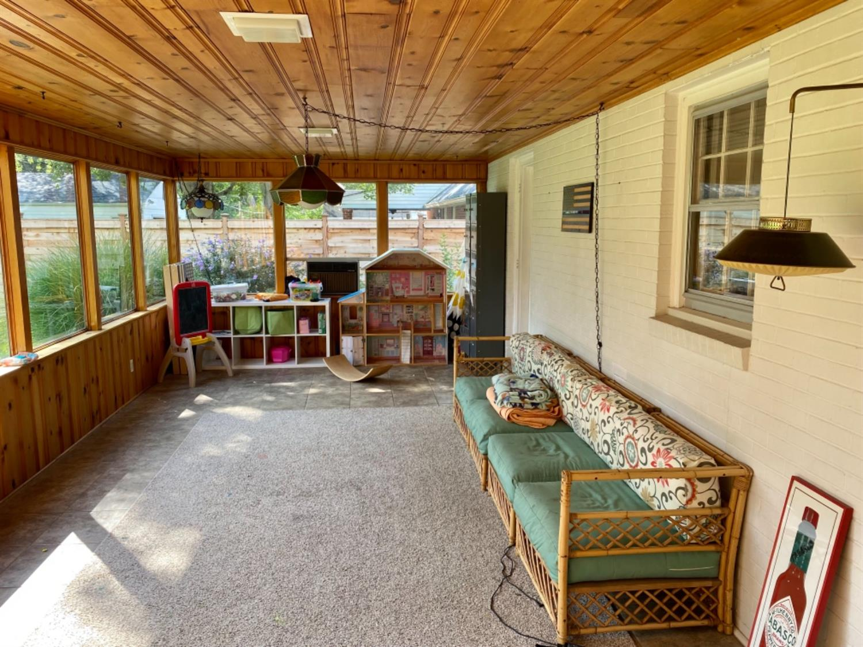 3206 Hampton Place Property Photo 23