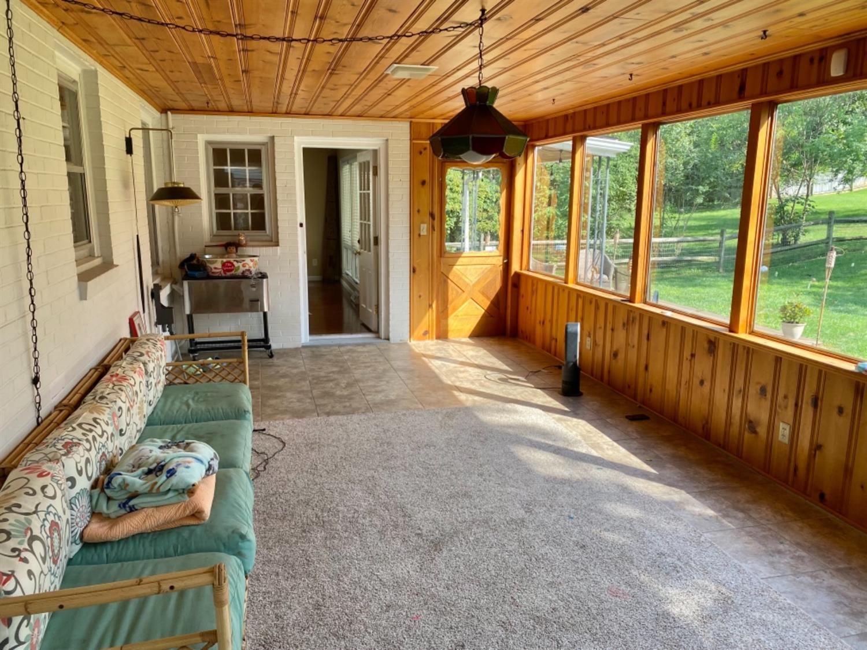 3206 Hampton Place Property Photo 25