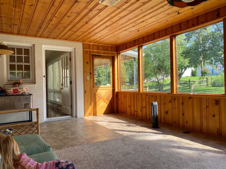 3206 Hampton Place Property Photo 26
