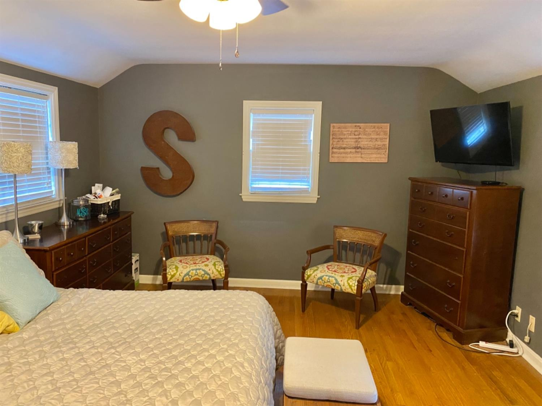 3206 Hampton Place Property Photo 38