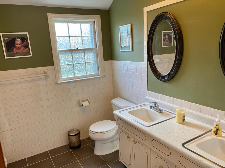 3206 Hampton Place Property Photo 42