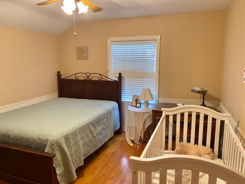 3206 Hampton Place Property Photo 43