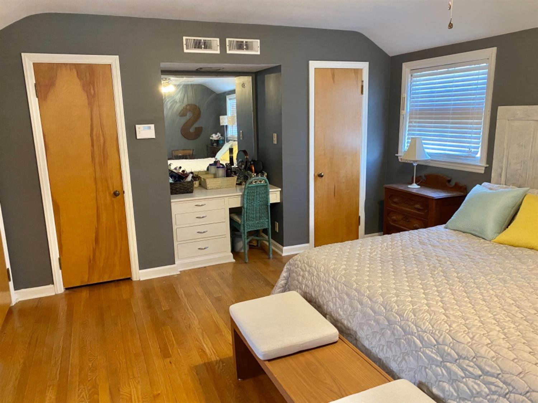 3206 Hampton Place Property Photo 44