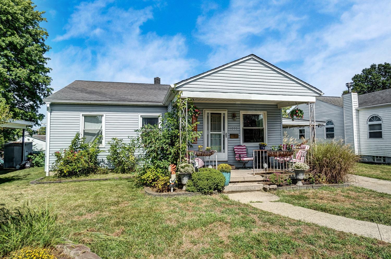 1090 Noyes Avenue Property Photo
