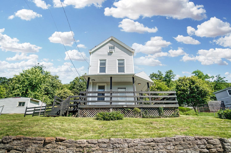 3774 Edgar Street Property Photo