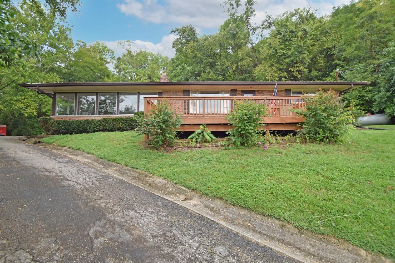 1546 Us Rt 52 Property Photo