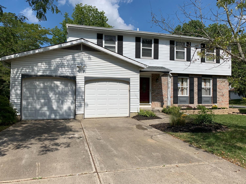 1572 Lemontree Drive Property Photo