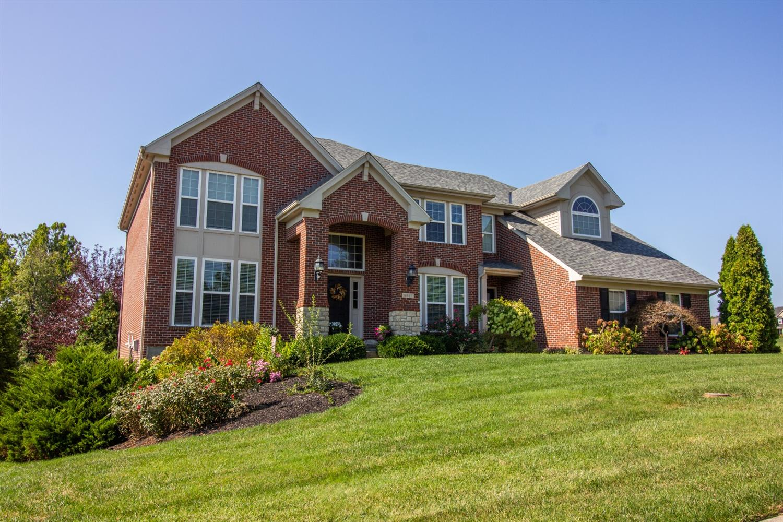 Harrison Real Estate Listings Main Image