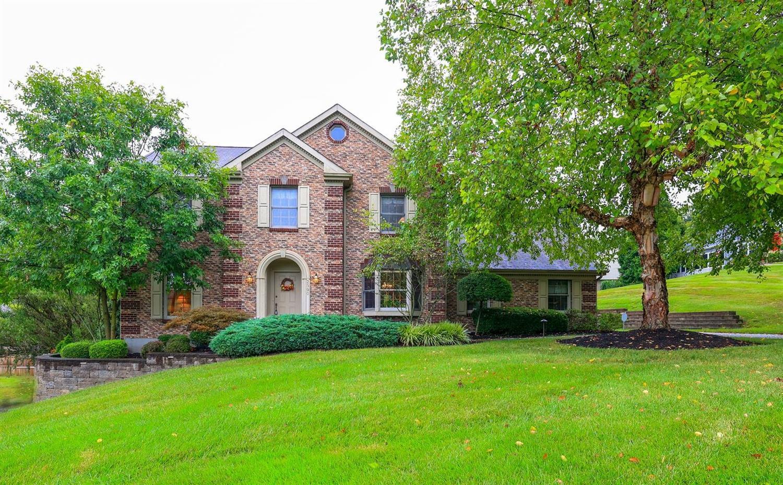 2390 Neeb Road Property Photo