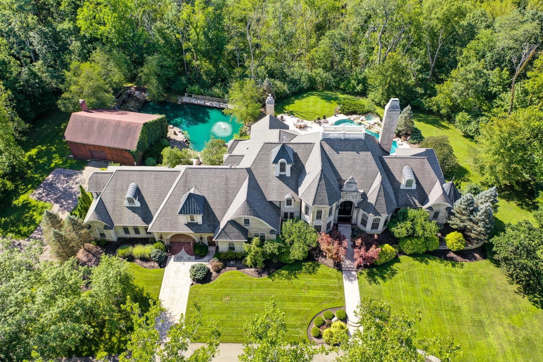 8875 Fawnmeadow Lane Property Photo 1