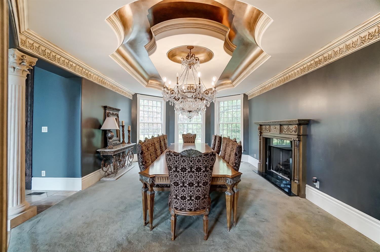8875 Fawnmeadow Lane Property Photo 4