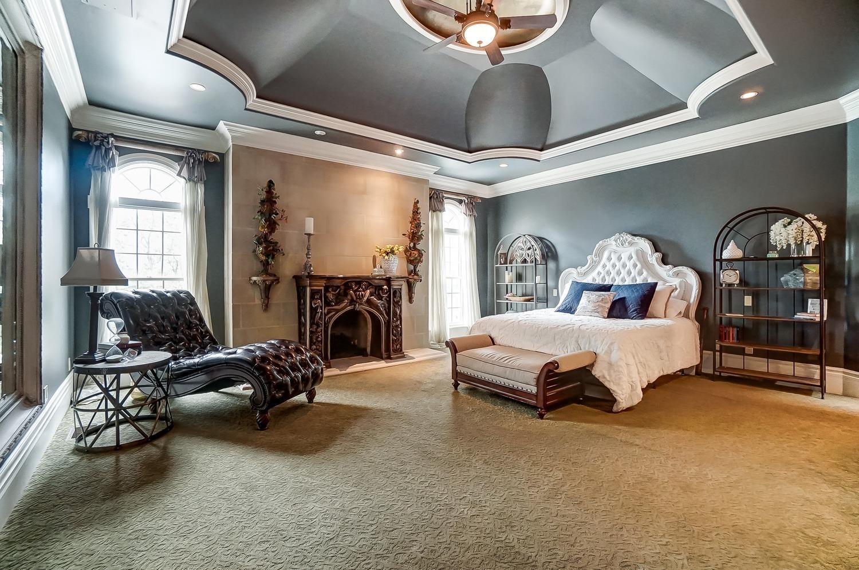 8875 Fawnmeadow Lane Property Photo 11