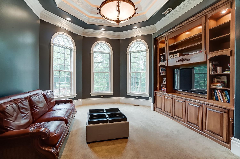 8875 Fawnmeadow Lane Property Photo 18