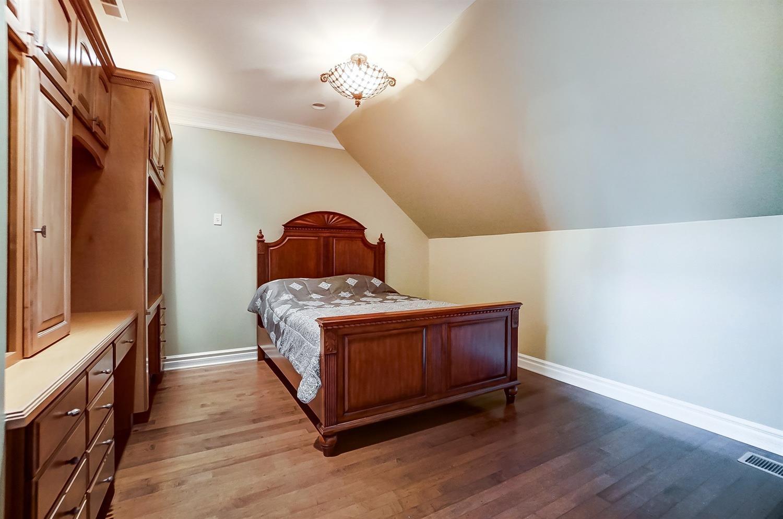 8875 Fawnmeadow Lane Property Photo 22