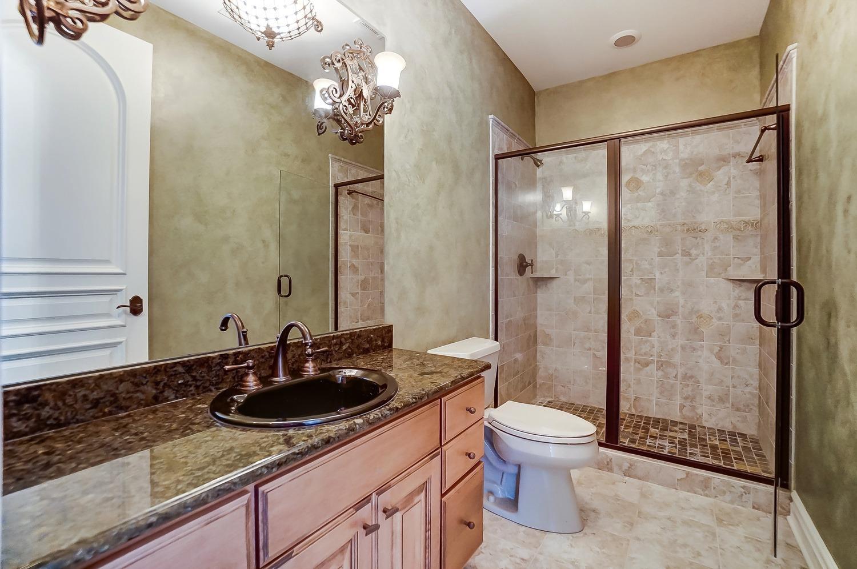 8875 Fawnmeadow Lane Property Photo 23