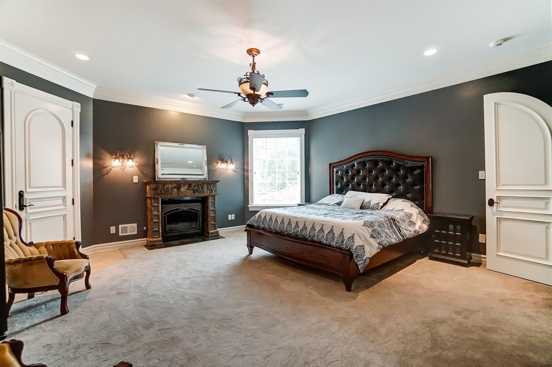 8875 Fawnmeadow Lane Property Photo 30