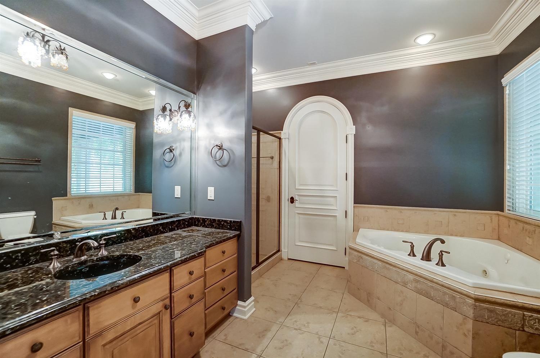 8875 Fawnmeadow Lane Property Photo 31