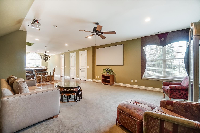 8875 Fawnmeadow Lane Property Photo 33