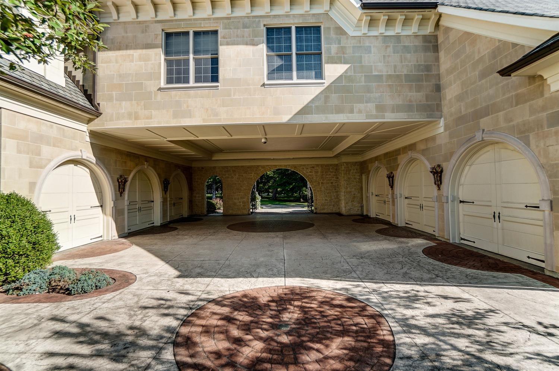 8875 Fawnmeadow Lane Property Photo 44