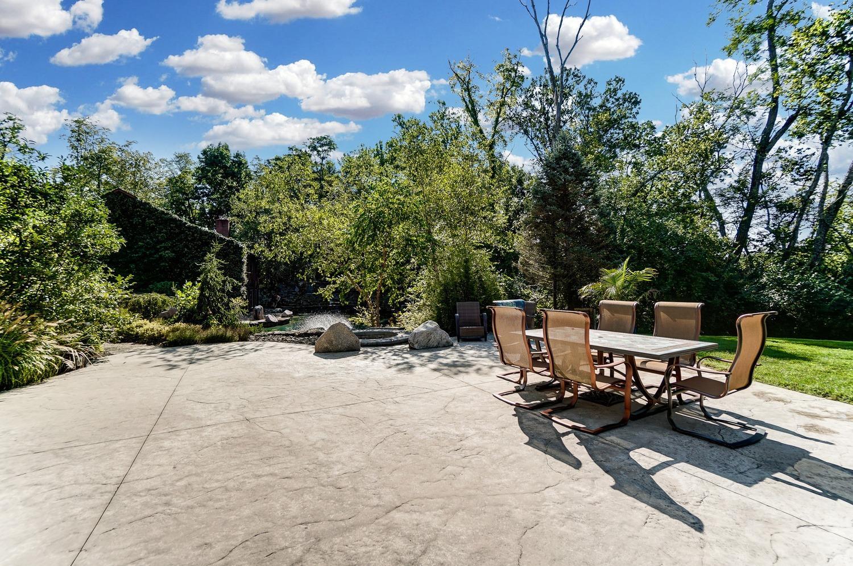 8875 Fawnmeadow Lane Property Photo 47