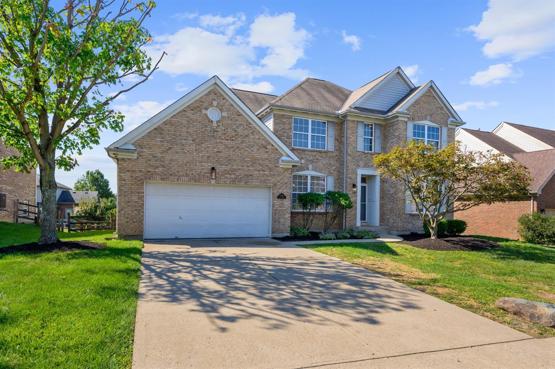 2939 Audubon Drive Property Photo