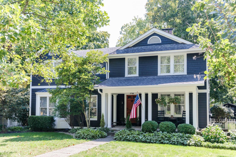 719 Park Avenue Property Photo
