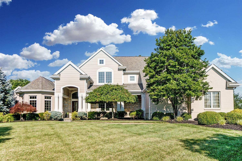 4691 Braid Lane Property Photo 2