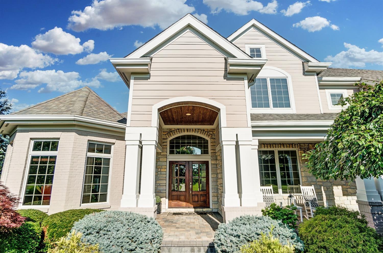4691 Braid Lane Property Photo 4