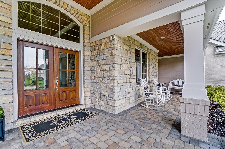 4691 Braid Lane Property Photo 5