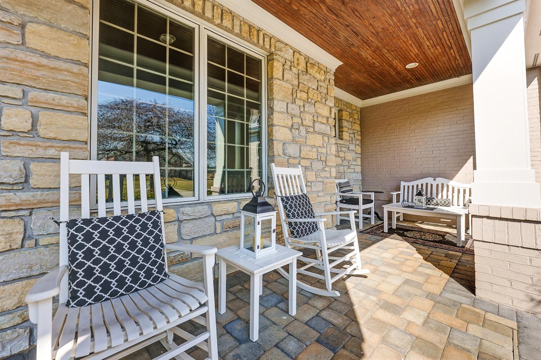 4691 Braid Lane Property Photo 6
