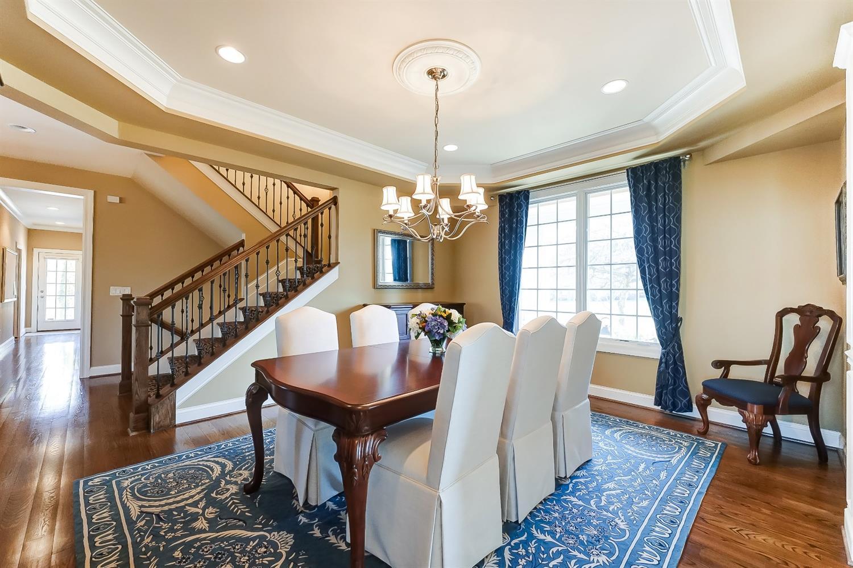 4691 Braid Lane Property Photo 7