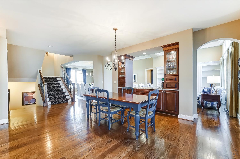 4691 Braid Lane Property Photo 12