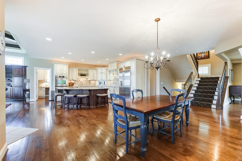 4691 Braid Lane Property Photo 13