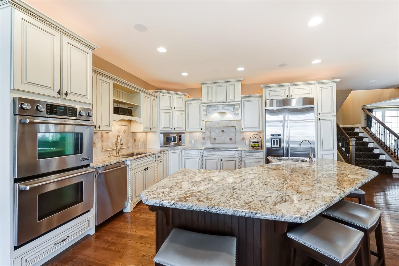4691 Braid Lane Property Photo 16
