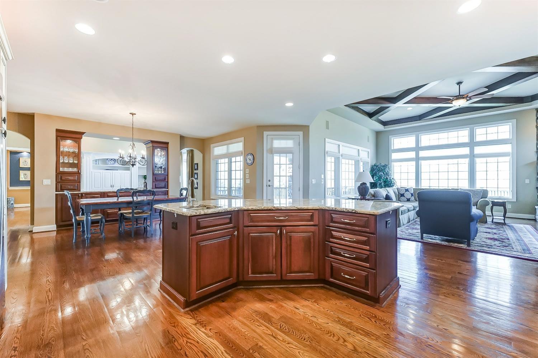 4691 Braid Lane Property Photo 17
