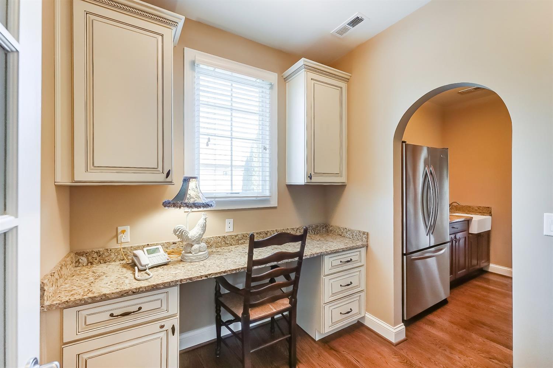 4691 Braid Lane Property Photo 18