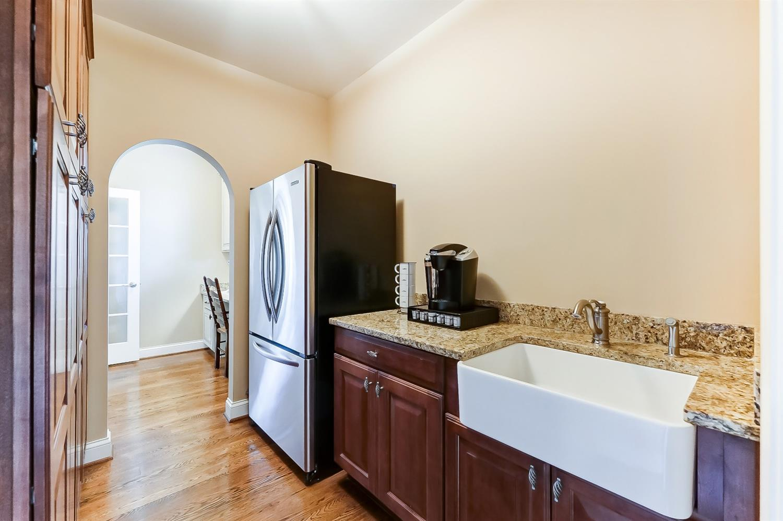 4691 Braid Lane Property Photo 19
