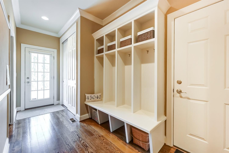 4691 Braid Lane Property Photo 20