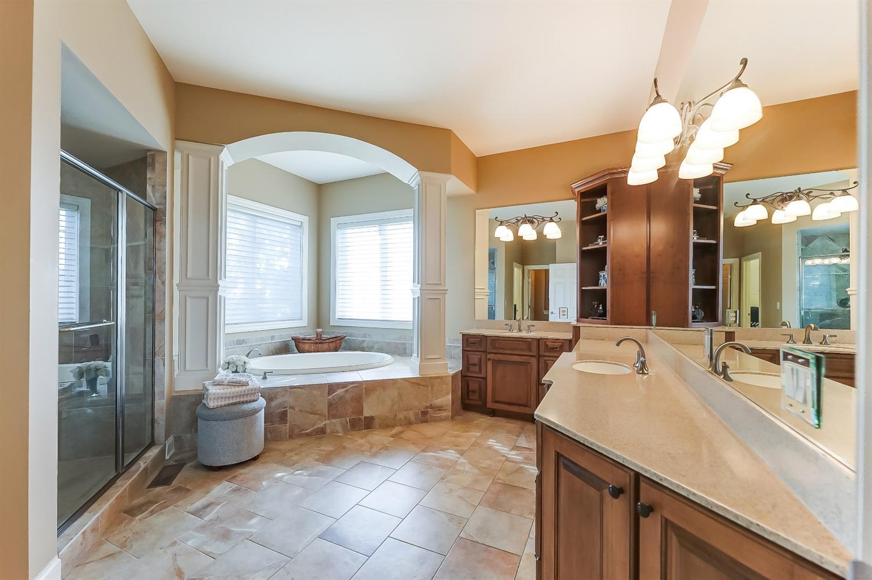4691 Braid Lane Property Photo 24