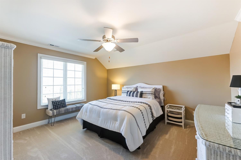 4691 Braid Lane Property Photo 25