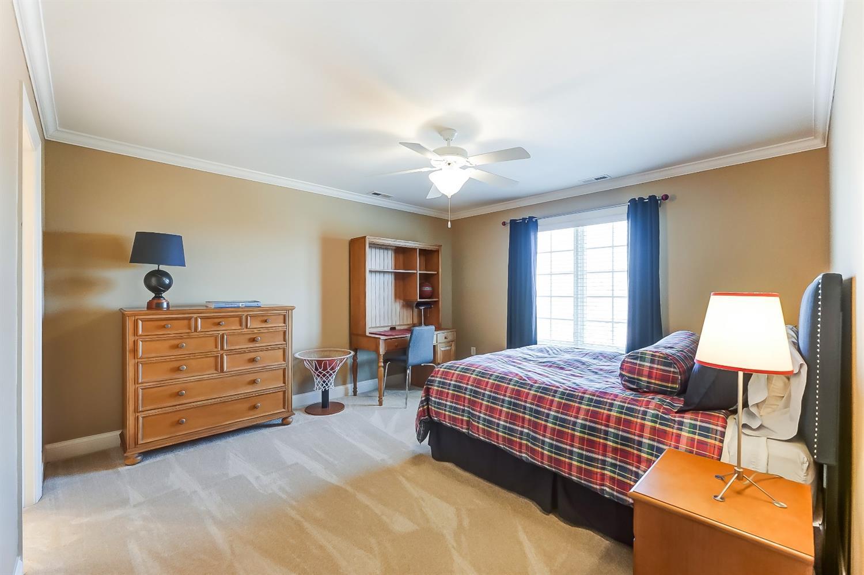 4691 Braid Lane Property Photo 28