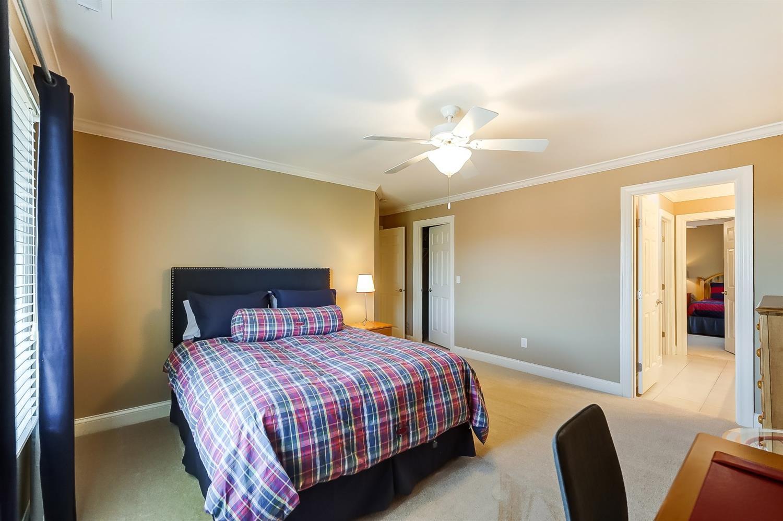 4691 Braid Lane Property Photo 29