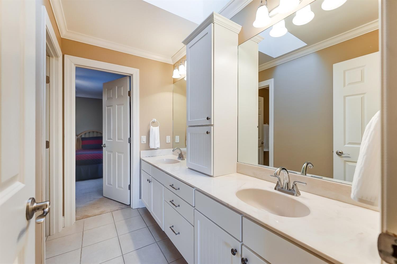 4691 Braid Lane Property Photo 30